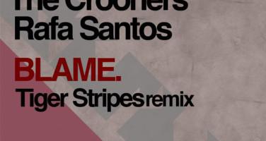 Blame-The-Crooners