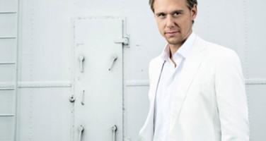 Armin_Van_Buuren_creditos_Krijn_Van_Noordwijk