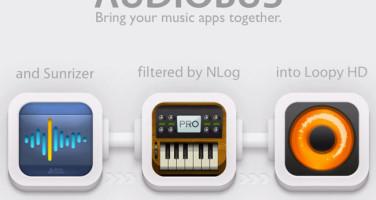 audiobus_app_djproductor