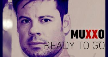 muxxo_ready_to_go_mp3_dj_productor.jpg