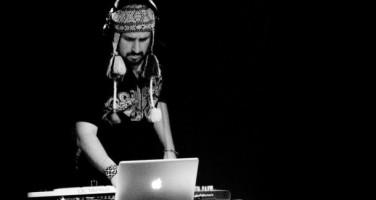DJ-Subversivo