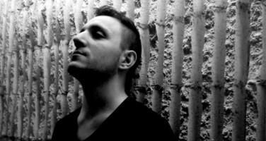 Musica-mp3-house-Alvaro-Smart