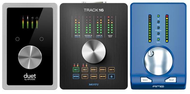 interfaces-audio-cual-elegir