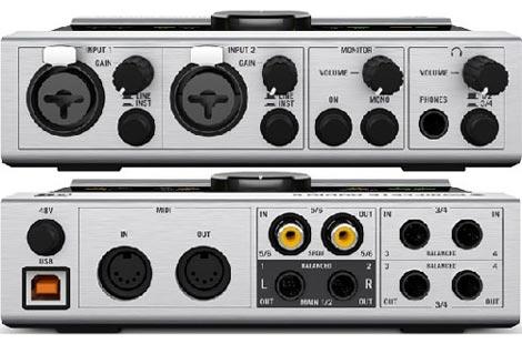 komplete-audio-6