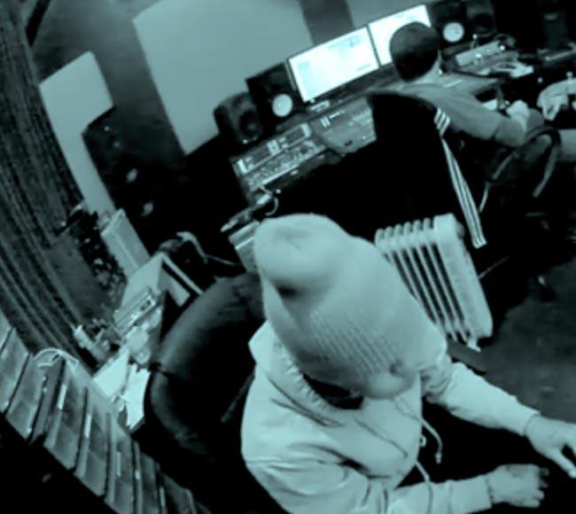 desmintiendo-teorias-dj-productor