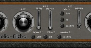vst-gratis-plugin-filtro-aurelia-filtha