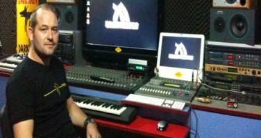 zonum-dj-balian-records-sello