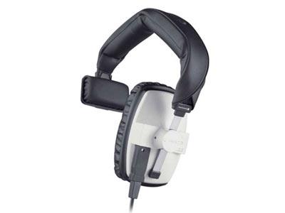 10-obsoletas-dj-productor-auricular-individual