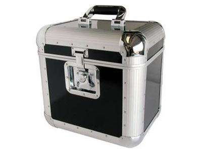 10-obsoletas-dj-productor-maletas-vinilos
