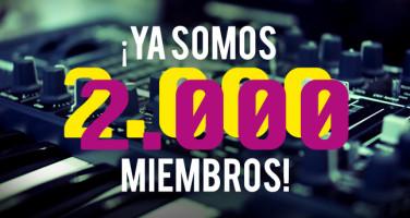 2K_Miembros