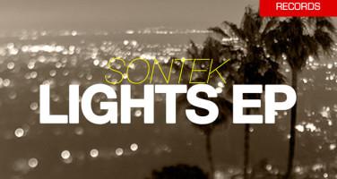 edm-electro-progressive-house-tomorrowland-sontek-lights