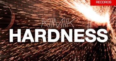 edm-electro-big-rrom-kiimiik-hardness