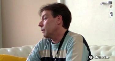 Entrevista ADE: DJ Hot Hands – Cómo funciona un sello y una editorial