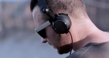 pioneer-hdj-c70-auriculares-cascos-dj