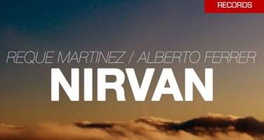 Electro House: Nirvan