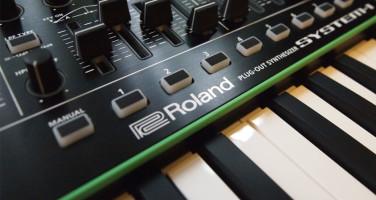 videos_roland_aira_tutorial