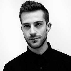 <span>DJ, Productor</span>