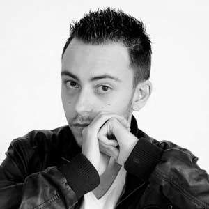 <span>DJ, Productor, Remixer</span>
