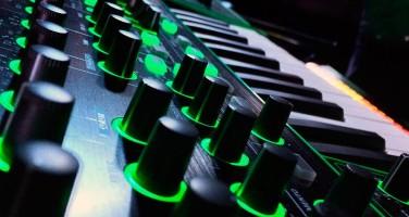 banco-sonidos-gratis-sound-bakn-free-roland-aira-system-1