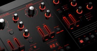 roland-jd-xa-sintetizador-hibrido-analogo-digital
