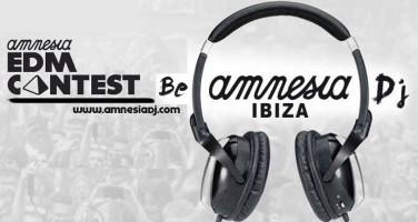 amnesia-ibiza-discoteca-dj-contest-concurso