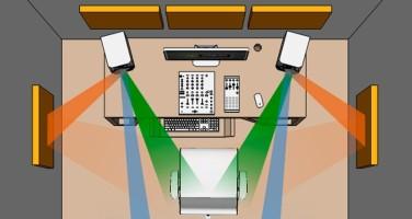 tratamiento-acustico-estudio-home-workshop-cutoff