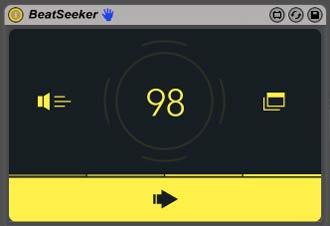 BeatSeeker3