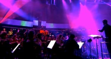 concierto-musica-electronica-clasicos-orquesta