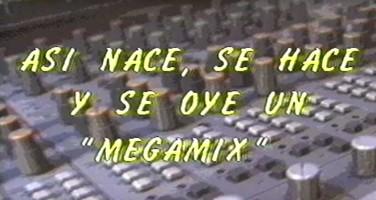 documental-asi-se-hace-un-megamix