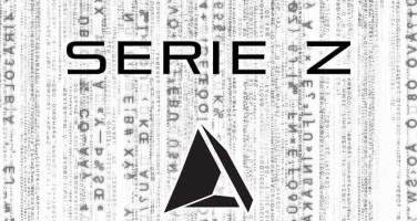 van-czar-ep-aerotek-serie-z