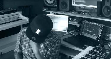 10-Cosas-puedes-evitar-producir-musica
