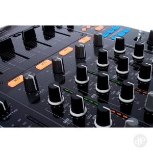 DJM-900-NEXUS_4