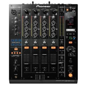 DJM-900-NEXUS_FRONT