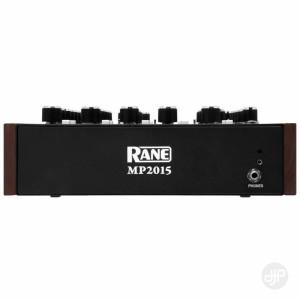RANE-MP2015_FRONT