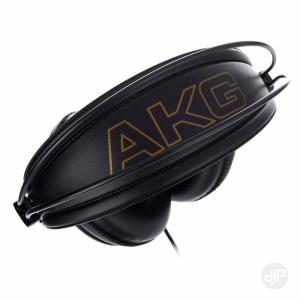 akg-k-240-AURICULARES-MONITOR-ESTUDIO-3
