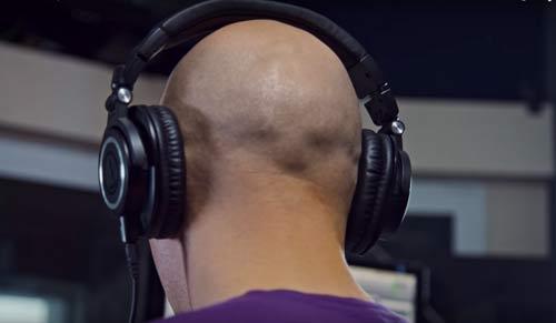 auriculares-estudio-dj