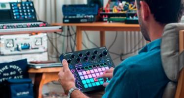 novation-circuit-tutoriales