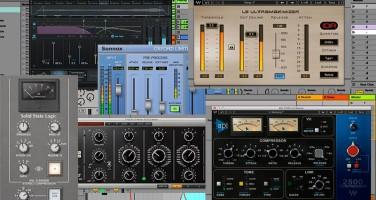 masterizar-en-ableton-live-parte-II-plugins