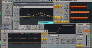 tecnicas-masterizacion-mastering-ableton-live-tutorial-I