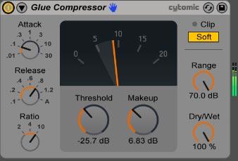 glue-compressor-ableton-guia
