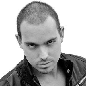 <span>Músico, Live Artist, Productor</span>