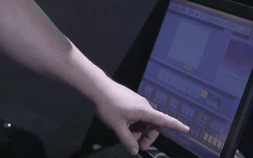 curso-produccion-audiovisual-vj-madrid