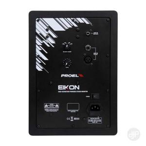 Eikon-8back