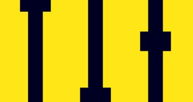 Taller: Mezcla avanzada con Ableton Live