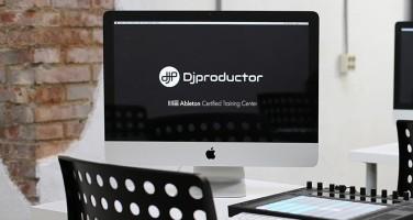 http://djproductor.com/2016/05/dj-productor-presente-en-imperdible_01/