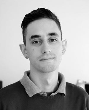 ignacio-alvarez-profesor-escuela-produccion-madrid-logic-pro