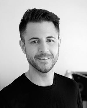 rafa-santos-profesor-dj-performance-produccion-escuela-madrid