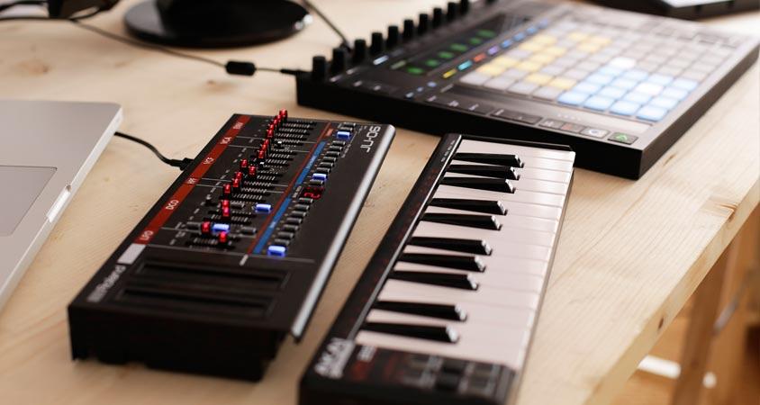 curso-teoria-musical-aplicada-creativa-push-ableton