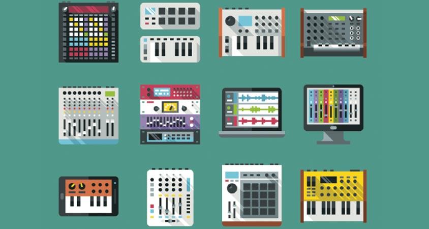 coleccion-40-sintetizadores-ableton-live