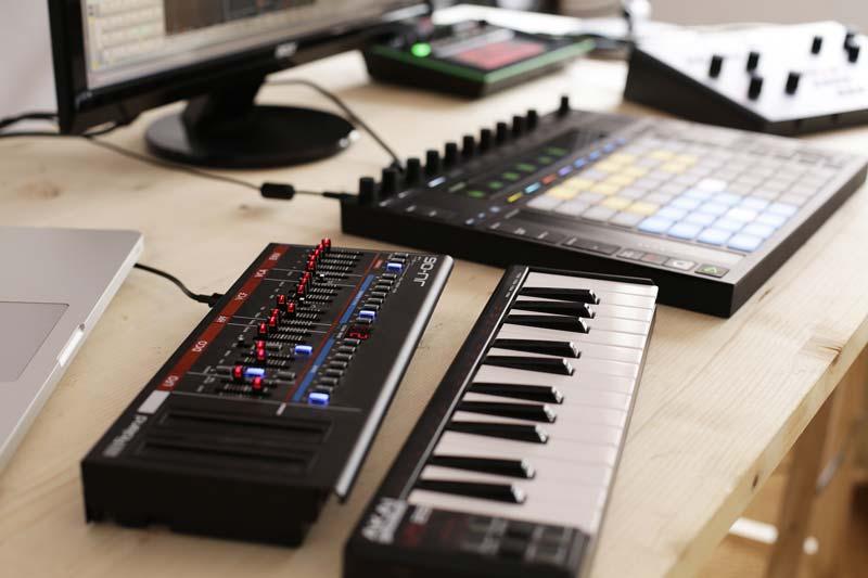 que-necesito-para-ser-dj-productor-como-comenzar